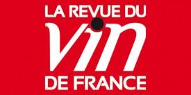 RVF Janvier 2020