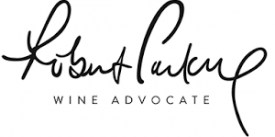 GUIDE PARKER – The Wine Advocate