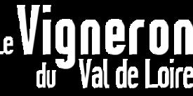 """""""Le Vigneron du Val de Loire"""" – La bio, telle qu'ils la pratiquent"""
