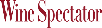WINE SPECTATOR octobre 2019